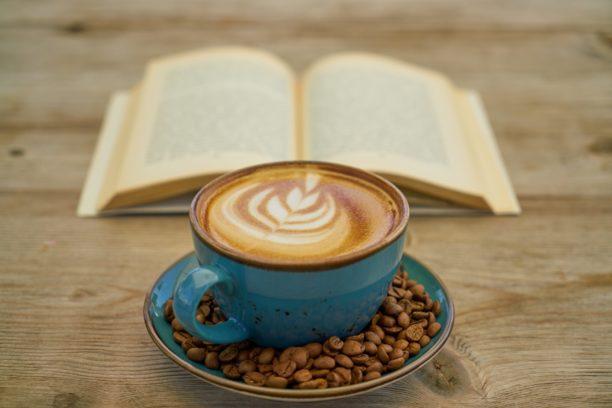 Cafenea Victoriei sector 1 - Cafea, latte, lapte